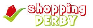 https://shoppingderby.com/
